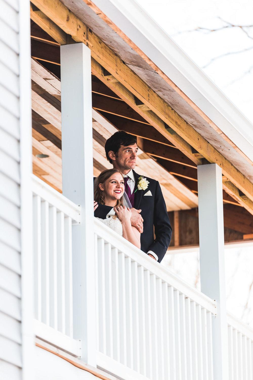 st-louis-photographer-winter-wedding-569.jpg