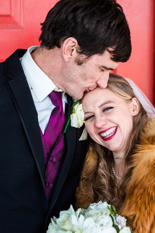 st-louis-photographer-winter-wedding-583.jpg