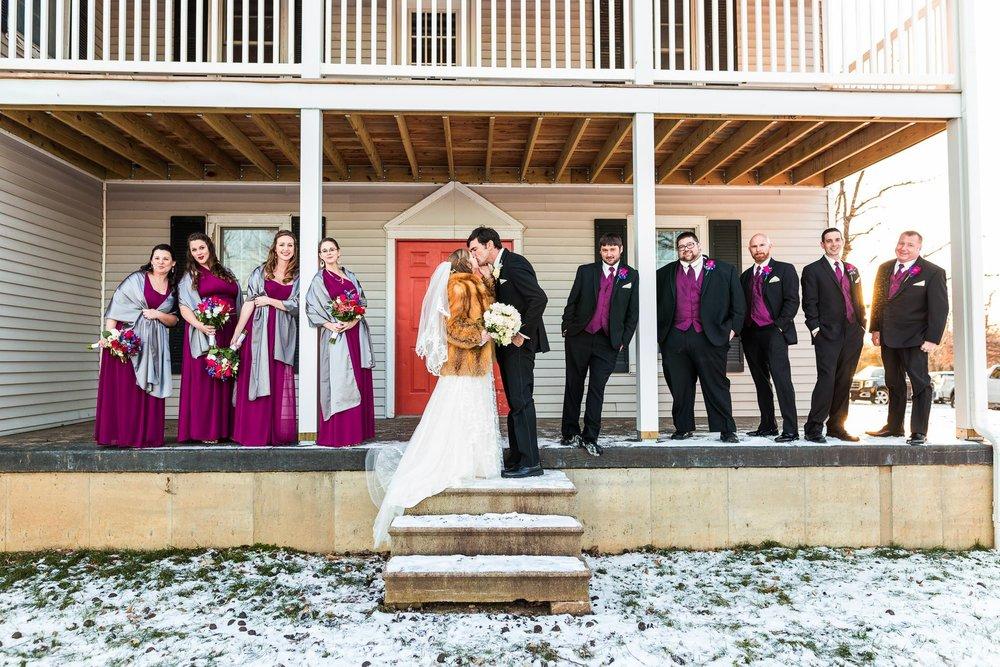 st-louis-photographer-winter-wedding-616.jpg