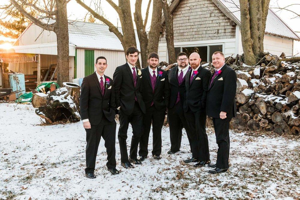 st-louis-photographer-winter-wedding-618.jpg