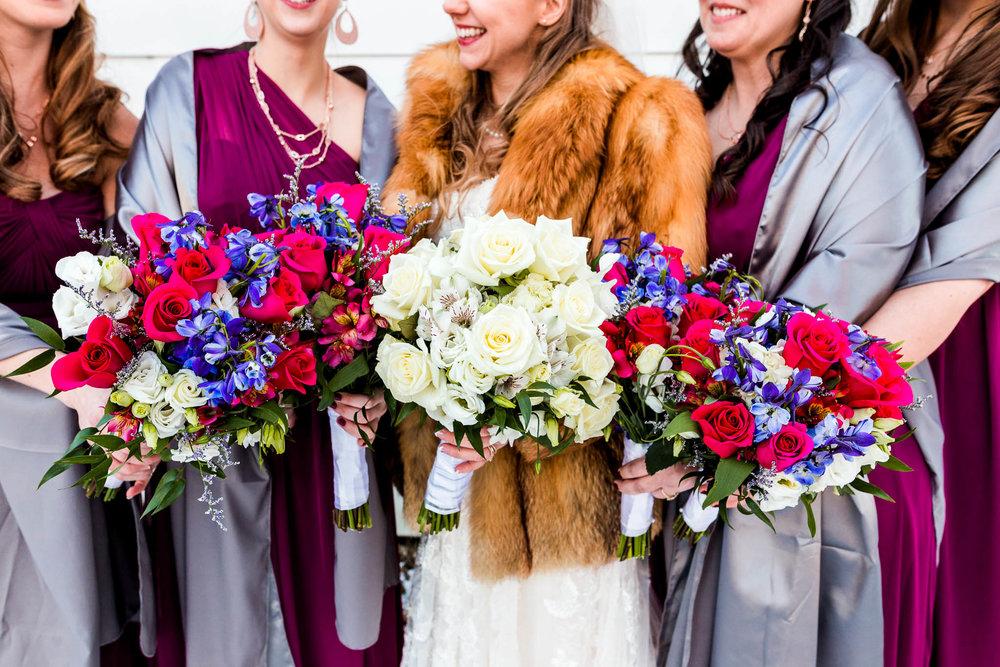 st-louis-photographer-winter-wedding-632.jpg