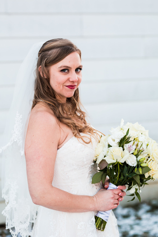 st-louis-photographer-winter-wedding-644.jpg
