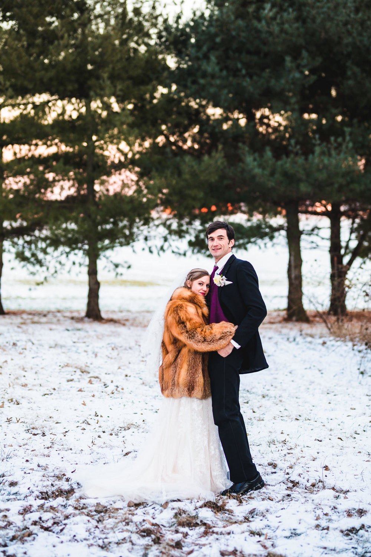 st-louis-photographer-winter-wedding-650.jpg