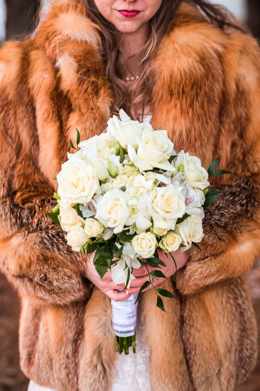 st-louis-photographer-winter-wedding-663.jpg