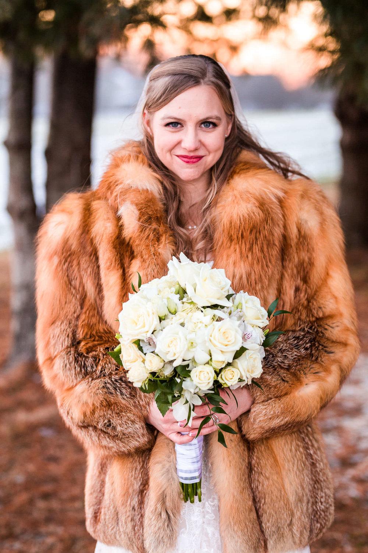 st-louis-photographer-winter-wedding-664.jpg