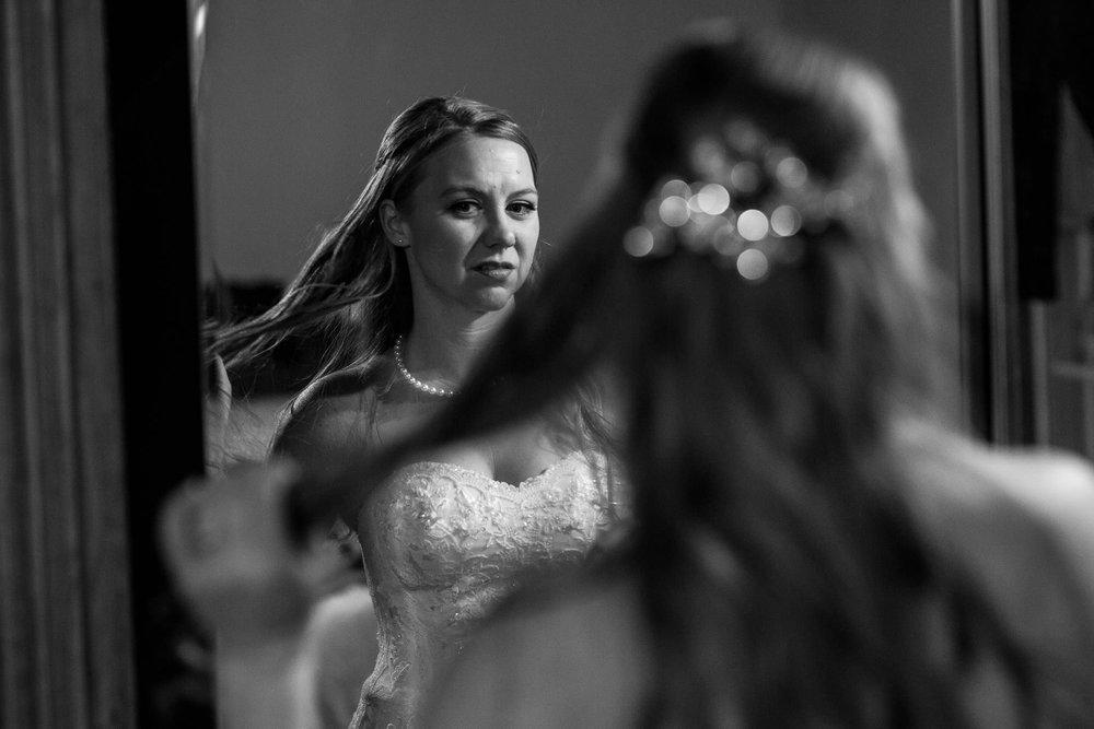 st-louis-photographer-winter-wedding-676.jpg