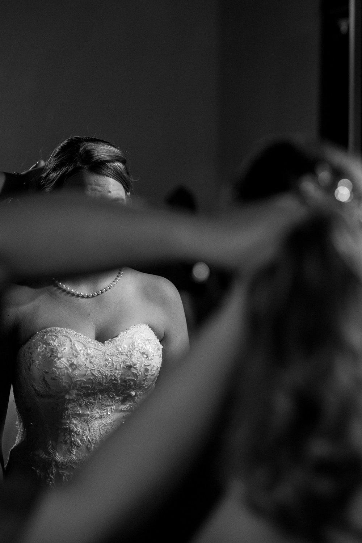 st-louis-photographer-winter-wedding-673.jpg