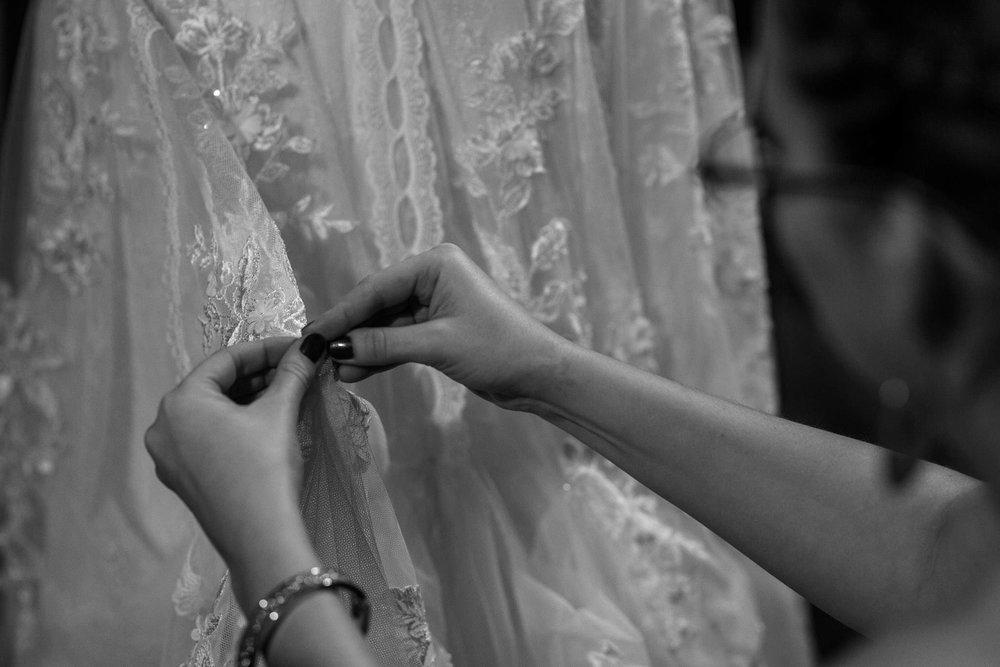 st-louis-photographer-winter-wedding-679.jpg