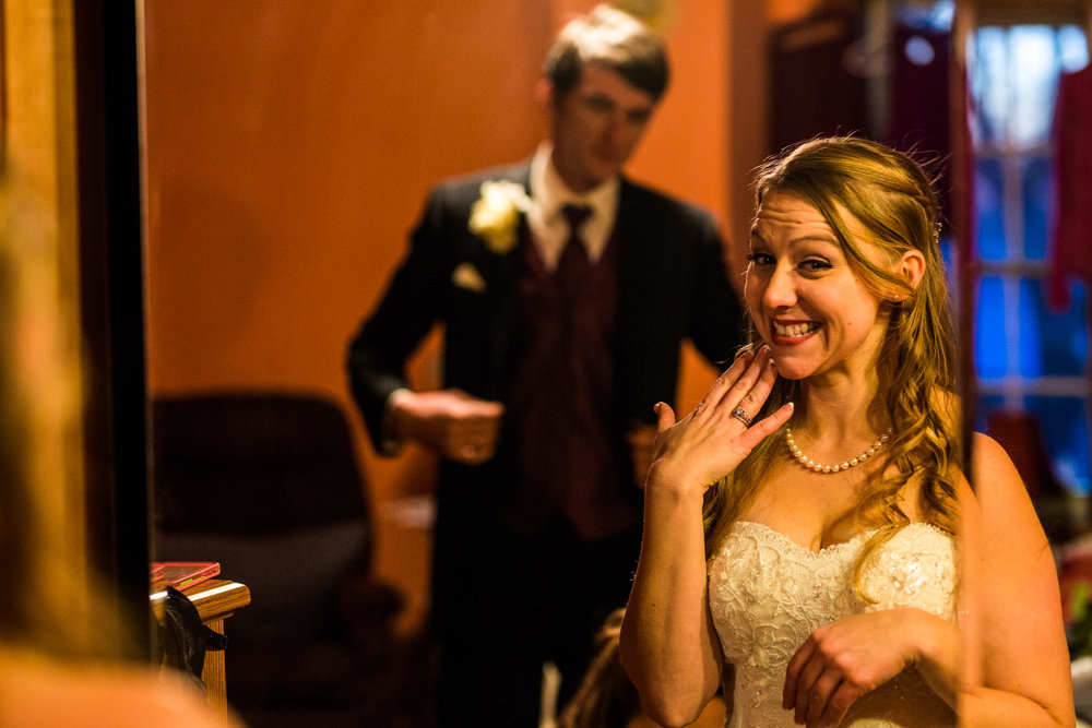 st-louis-photographer-winter-wedding-690.jpg