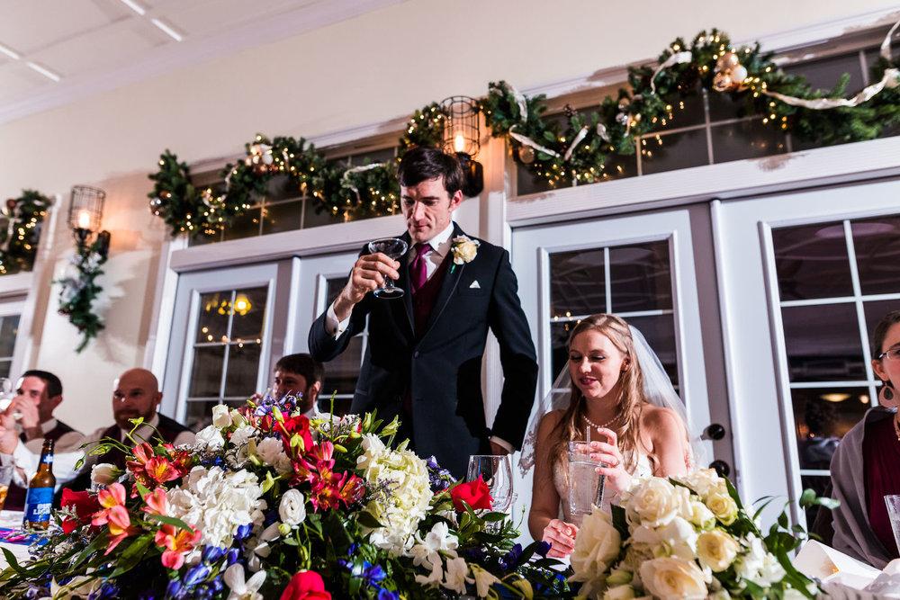 st-louis-photographer-winter-wedding-802.jpg