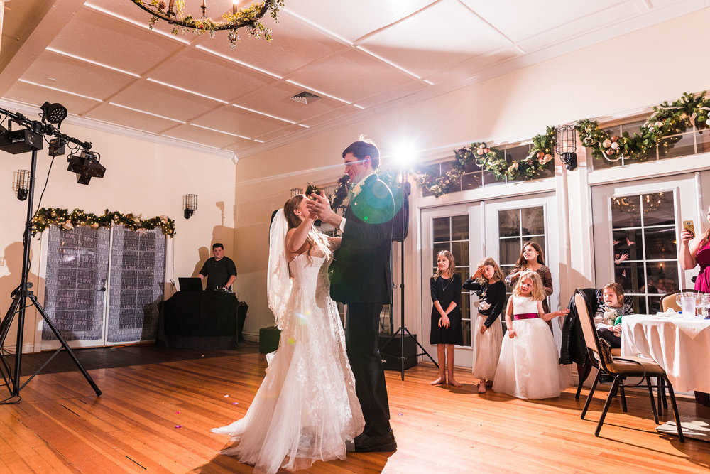 st-louis-photographer-winter-wedding-820.jpg
