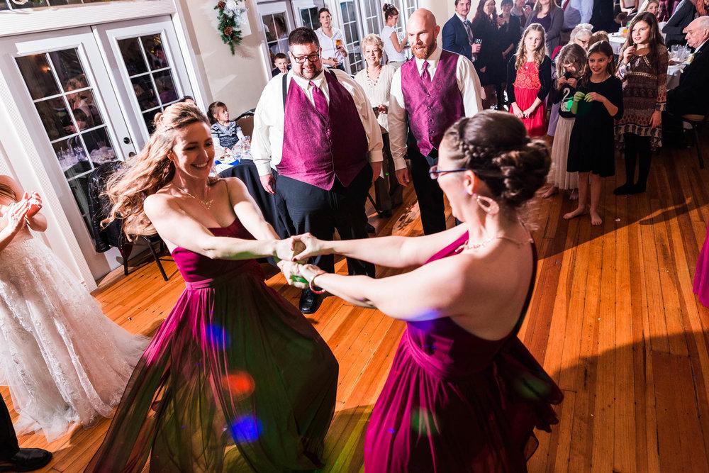 st-louis-photographer-winter-wedding-902.jpg