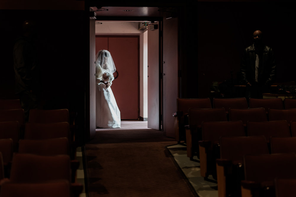 new-voice-church-wedding-st-louis-mo-photo-7.jpg