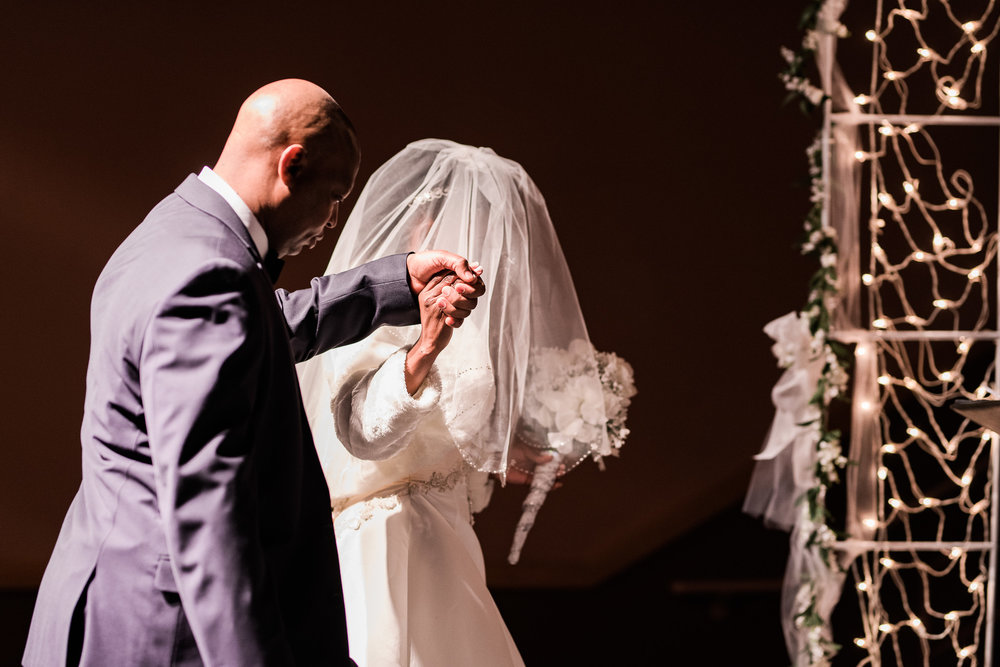 new-voice-church-wedding-st-louis-mo-photo-13.jpg