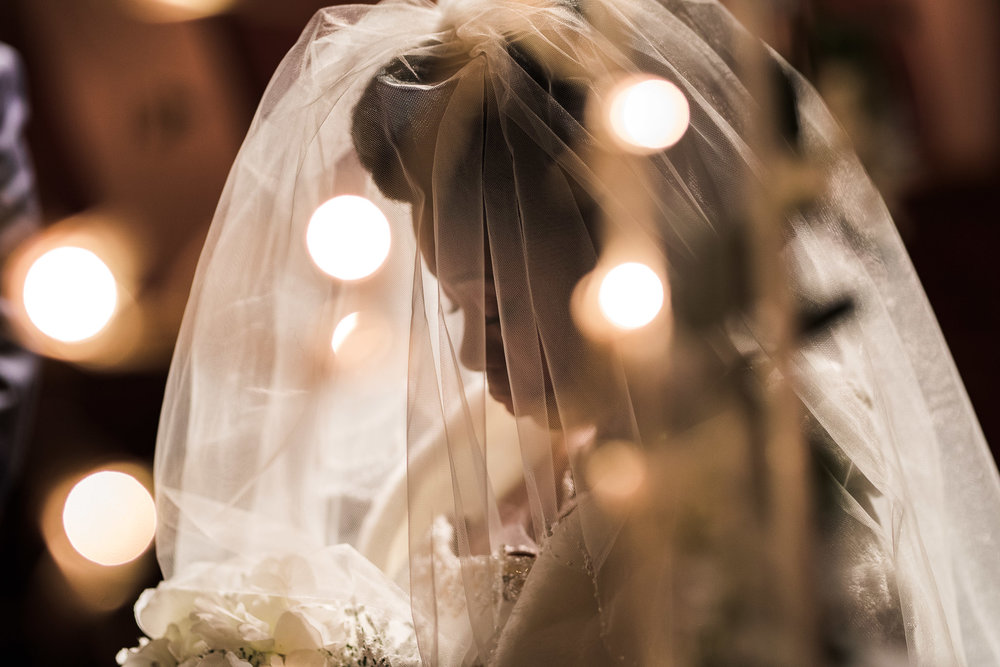 new-voice-church-wedding-st-louis-mo-photo-18.jpg