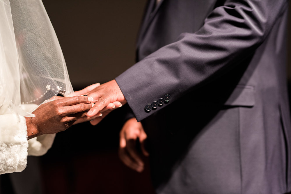 new-voice-church-wedding-st-louis-mo-photo-28.jpg
