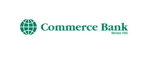 Commerce Bank.png