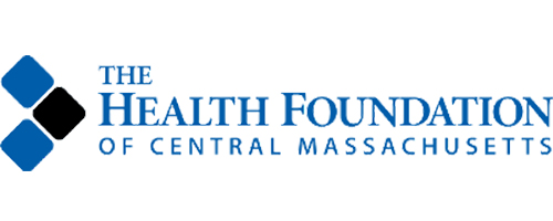 HealthFoundationCMAjpg.jpg