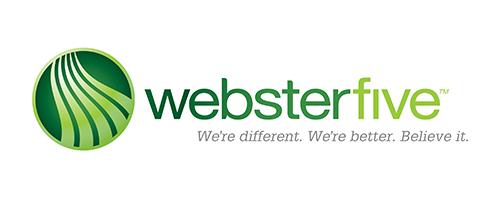 Webster 5.jpg