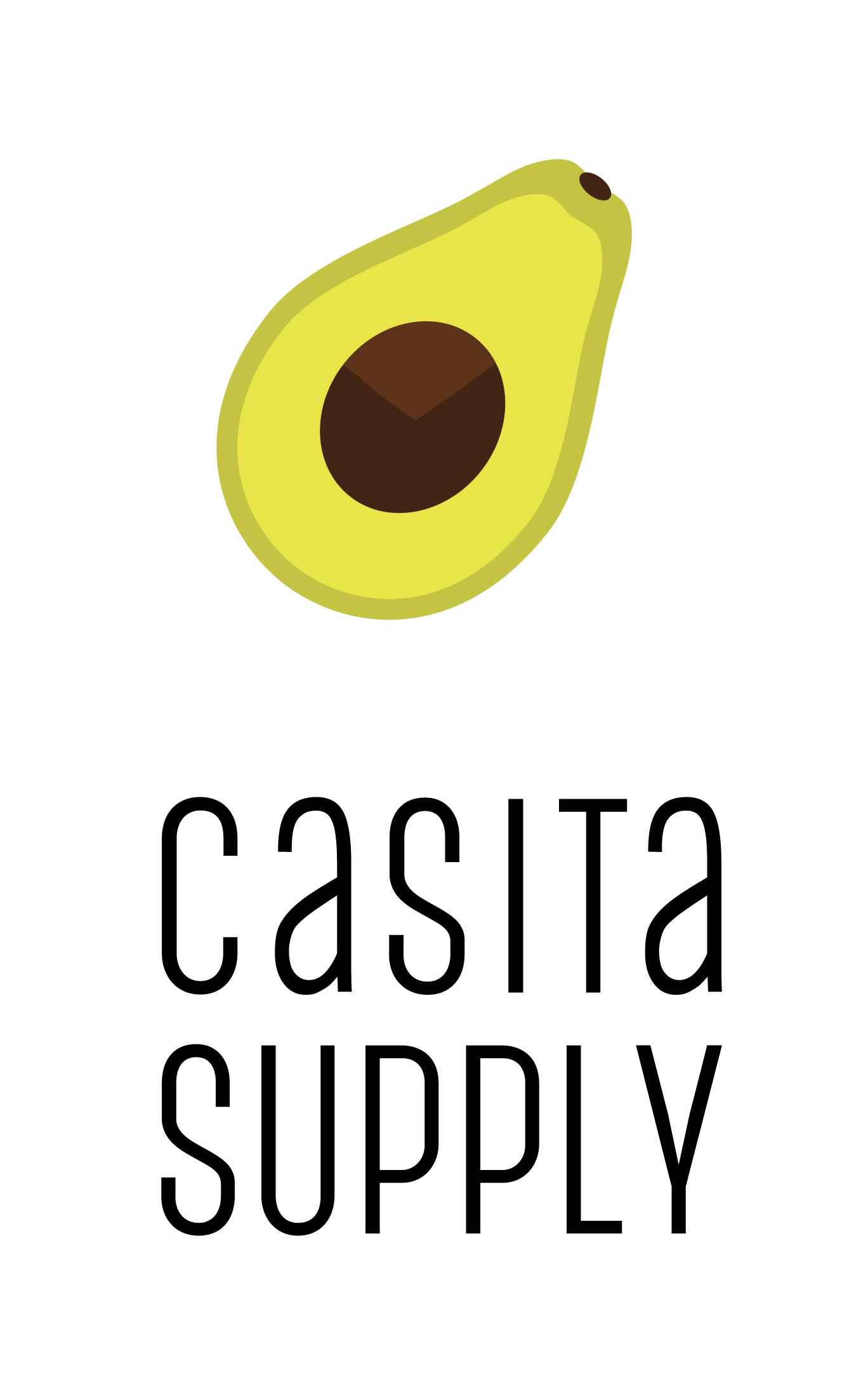 Casita Supply