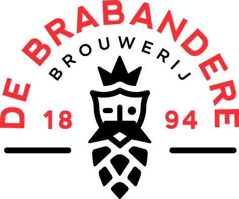 BREWERY DE BRABANDERE.jpg