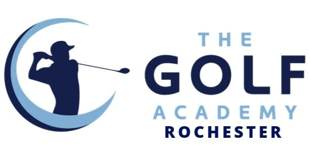 The Golf Academy Rochester | Premier Junior Golf Academy Rochester, NY