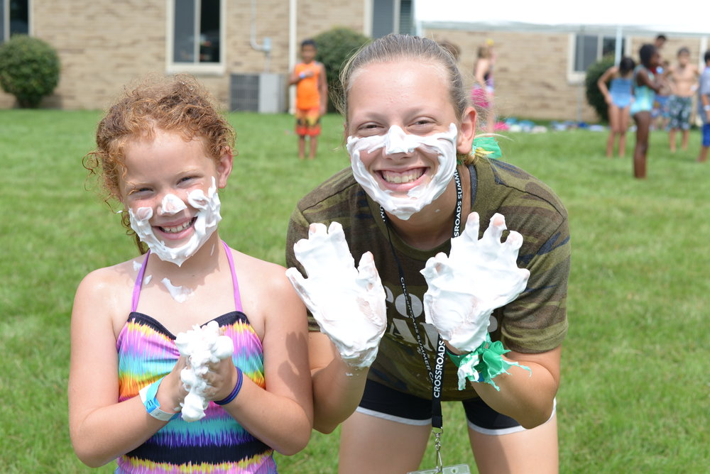 2019 Sports Camp! - When: July 15th - 19thWhere: 1036 Hicks Blvd. Fairfield, OH 45014Who: Students entering 1st - 7th gradeHow much: It's FREE!CLICK HERE TO REGISTER ONLINEPlease show up between 9:40-10am on any Sports Camp day for Walk-up Registration
