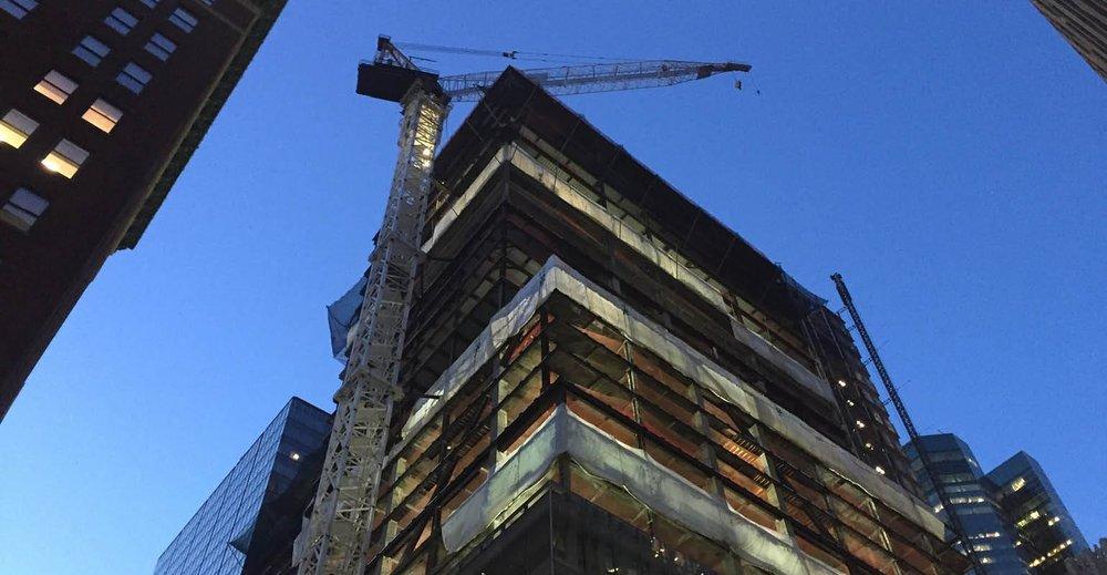 construction-office-crane-1540.jpg