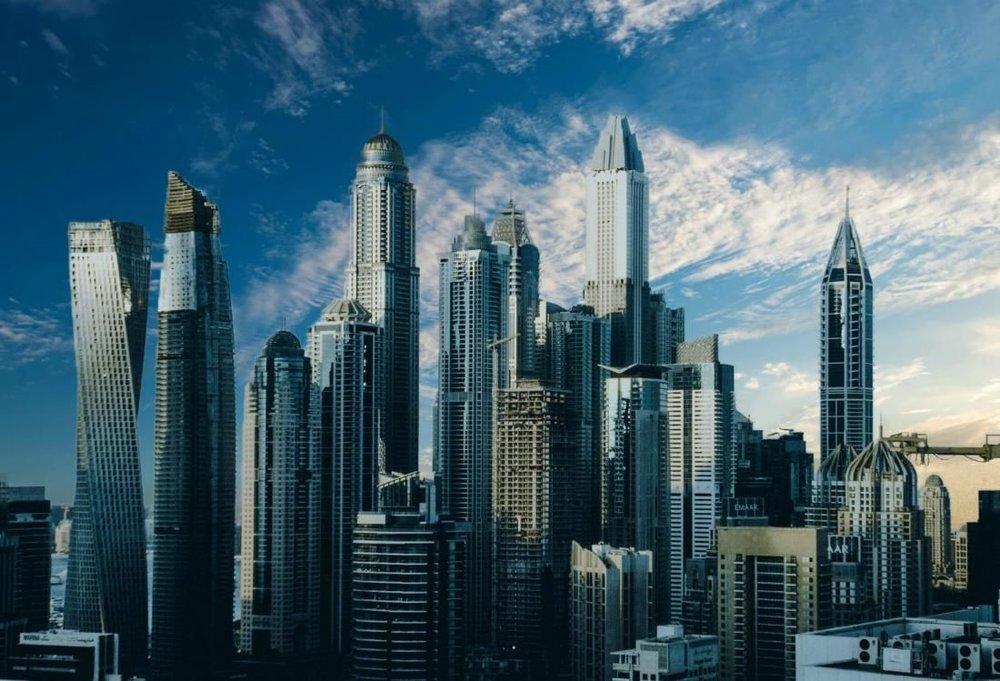 59e7878e9fa81_City_of_the_future.jpeg