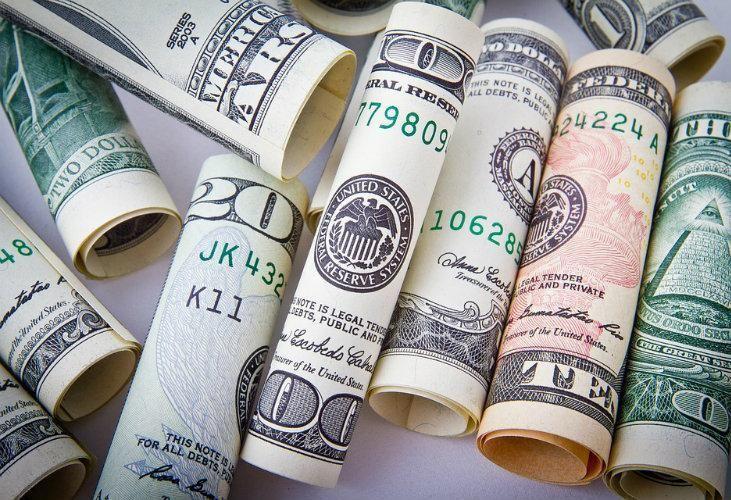 58a52346dd709_Cash_money_dollars_spending.jpeg