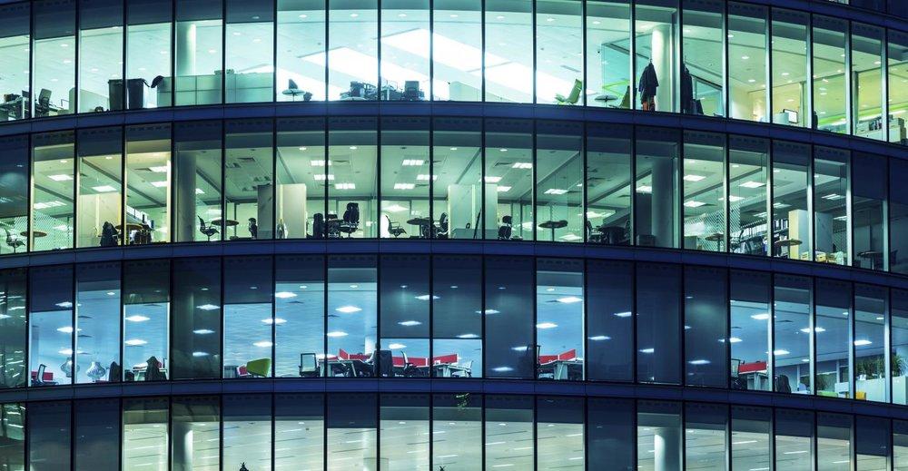 glass-office-bldg-London-TS.jpg