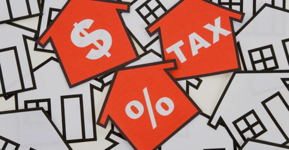 property-tax-graphic.jpg