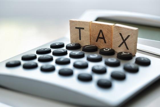 Tax_Plan.jpg