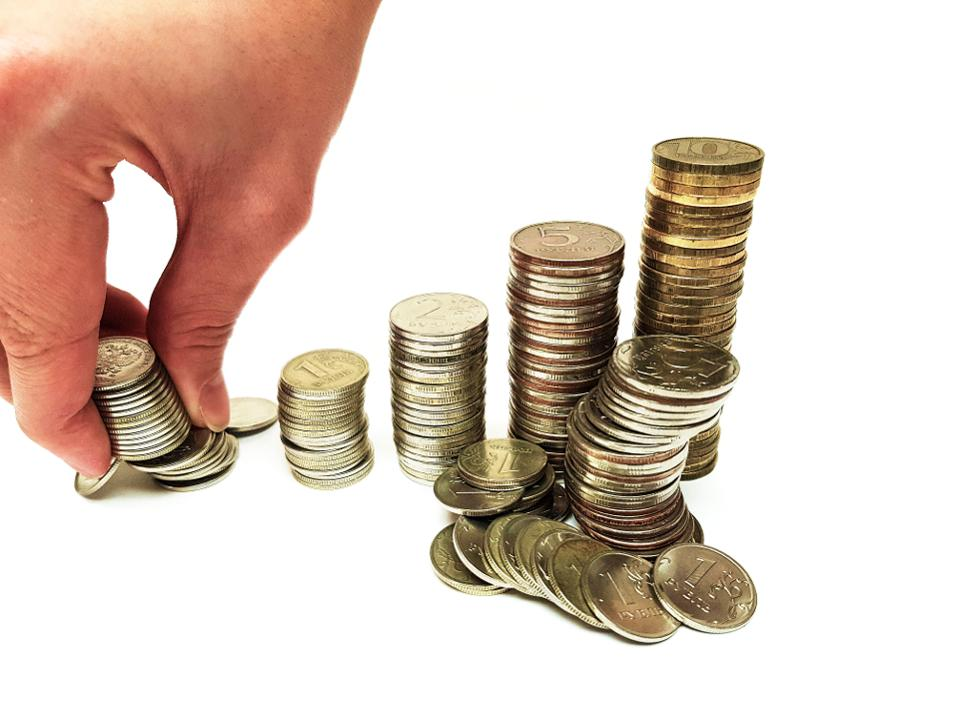 Money Stack.jpg