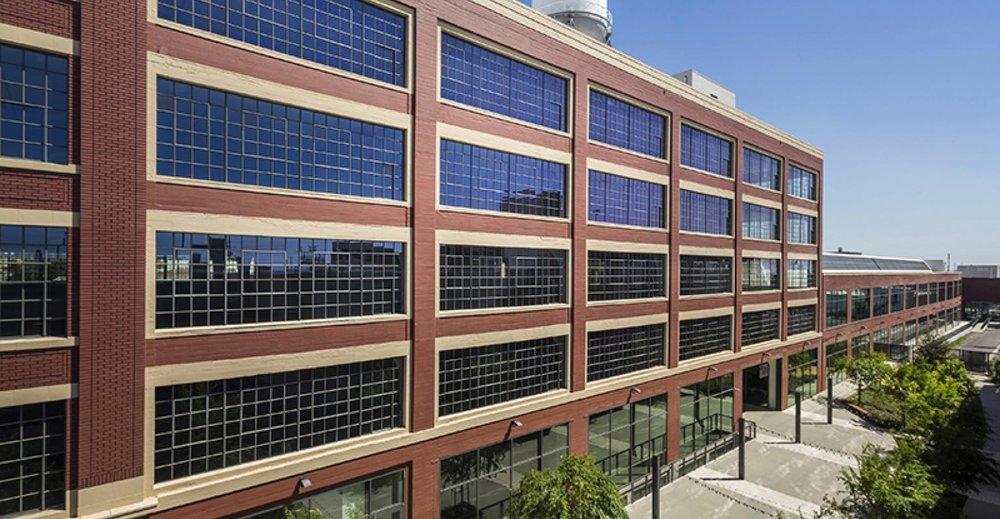 ford-factory-exterior-courtesy Shorenstein.jpg
