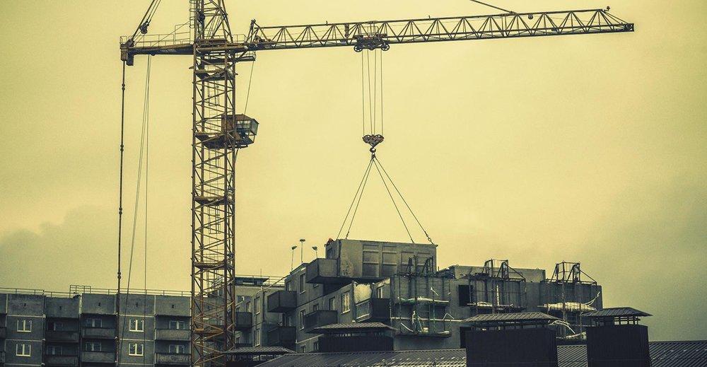 modular construction-ts-1540.jpg