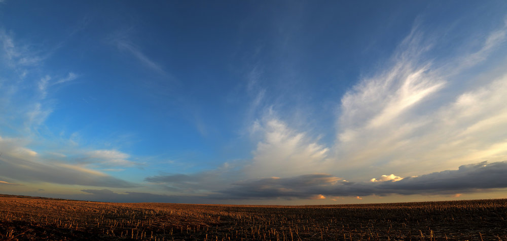 Fogle-Great Plains Sky.jpg