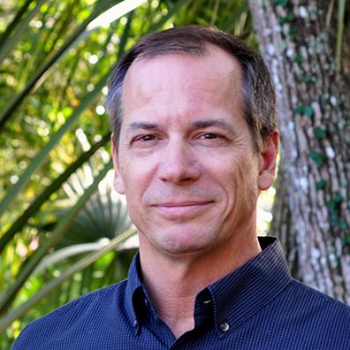Greg Bryla, PLA   Principal