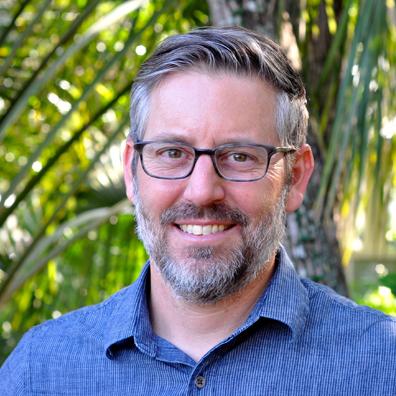 David Hoppes, PLA   Principal