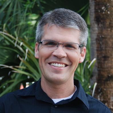 Scott Toschlog, PLA   Principal - Studio Leader