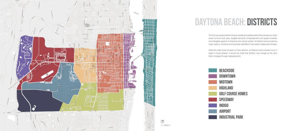 3-districts.jpg