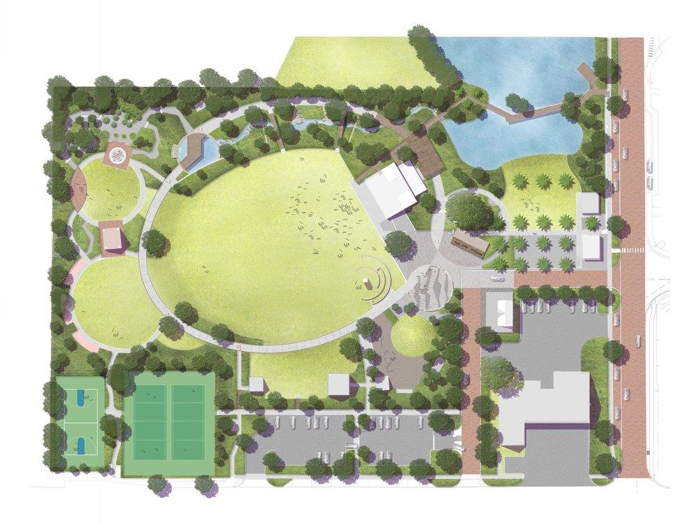 Reiter Park Site Plan Rendering.jpg