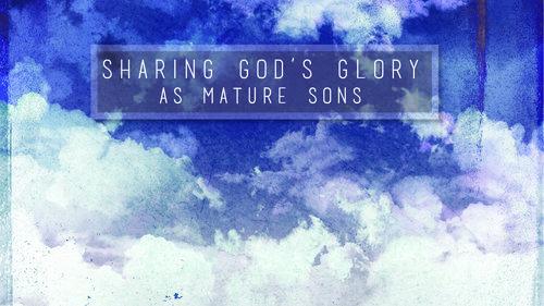 Mature gods
