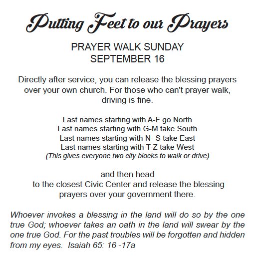 Prayer Walk Info.png