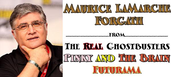 Maurice LaMarche KS Promo.jpg