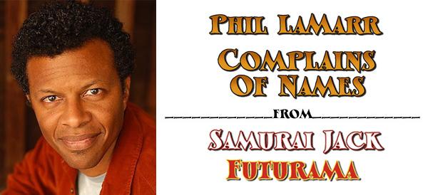 Phil LaMarr KS Promo.jpg
