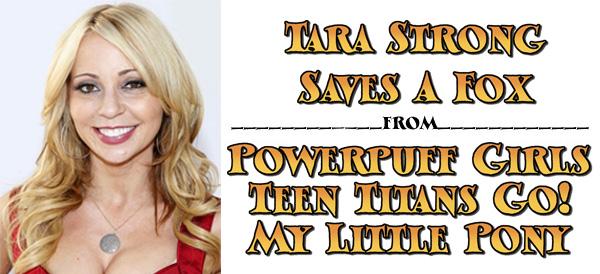 Tara Strong KS Promo.jpg