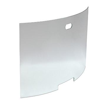 curve-SA.jpg