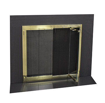 brass-bi-fold-enclosure.jpg
