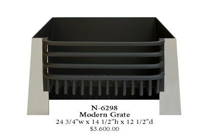 N-6298 (640).jpg